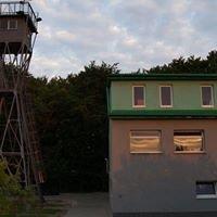 Stacja Morska US