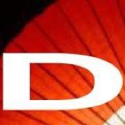 Duerre ADV