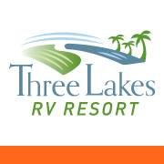 Three Lakes RV Resort