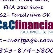 C & C Financial Services