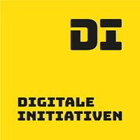 Digitale Initiativen