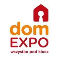 domEXPO Warszawa