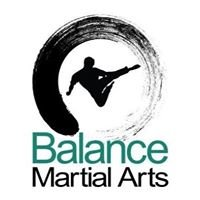 Balance Martial Arts Morrisville