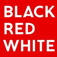 Black Red White Przasnysz