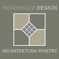 MiskiewiczDesign