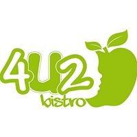 4U2 Bistro