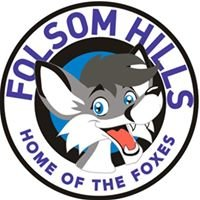 Folsom Hills Elementary
