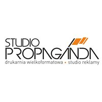 Studio Propaganda