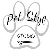 Pet Styl Studio -psi fryzjer Wrocław