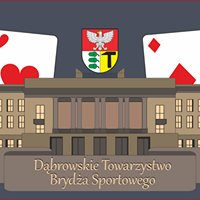 Dąbrowskie Towarzystwo Brydża Sportowego
