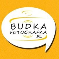 BudkaFotografka.pl