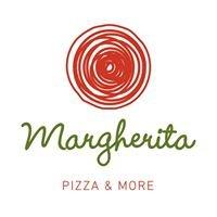 Pizzeria Margherita