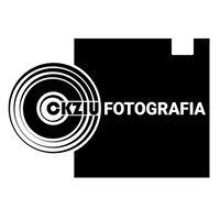 Fotografia - CKZiU Sosnowiec