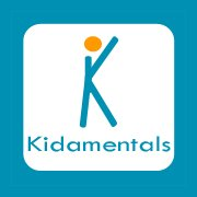 Kidamentals