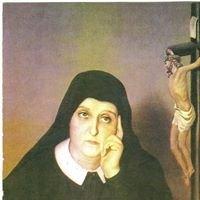 Hospital e Maternidade Madre Rosa Gattorno