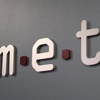 METAL Law Group, LLP