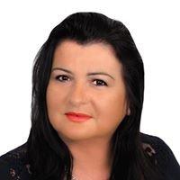 Biuro Rachunkowe Maria Wójcik