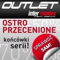 Outlet Inter Motors