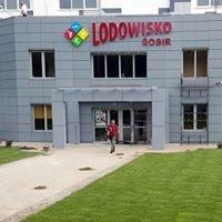 Świdnica Lodowisko