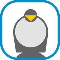 Pinguim Café