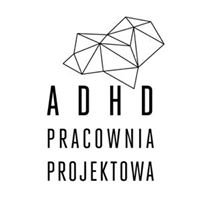ADHD Pracownia Projektowa