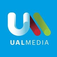 UALMedia