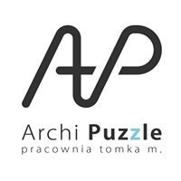 Archi Puzzle - Pracownia