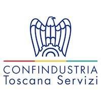Confindustria Toscana Servizi