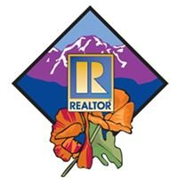 Greater Antelope Valley Association of REALTORS, Inc.