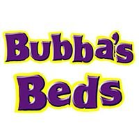 Bubba's Bed Inc