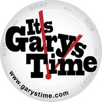 Gary's Time