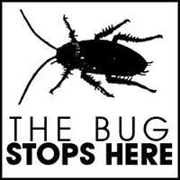 Pest Control General Store