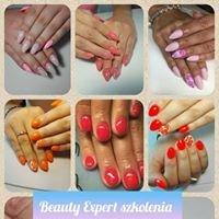 Nails Art  kursy paznokcie wizaż kosmetyka Sosnowiec