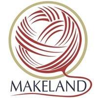 Makeland