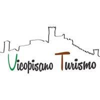 Vicopisano Turismo