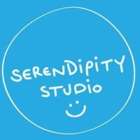 Serendipity Studio - Handmade Treasures