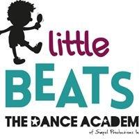Little Beats at The Dance Academy