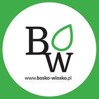 Bosko-Włosko - regionalne produkty kuchni włoskiej i warsztaty kulinarne