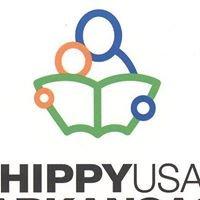 ARESC HIPPY