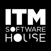 ITM Software House