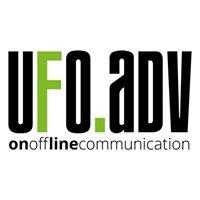 UFO.ADV | agenzia di comunicazione