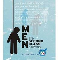Men's Rights Association