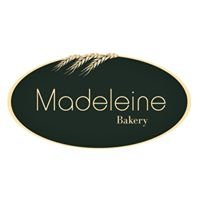 Madeleine Bakery