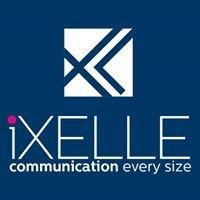 Gruppo Ixelle Agenzia per la comunicazione