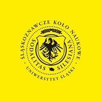 """Śląskoznawcze Koło Naukowe """"Sodalitas Silesiana"""""""