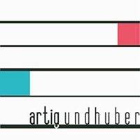 artigundhuber - Kulturagentur