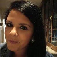 Psicóloga Anabela Cardoso - Gabinete BVGuimarães