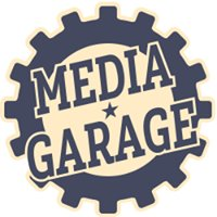 Media-Garage, Agentur für Webdesign und Onlinemarketing