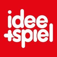 Idee+Spiel
