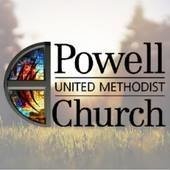Powell United Methodist Church